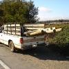 familie-2-material-transport