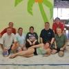 Teambildungs - Seminar gb Meesenburg