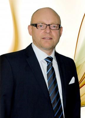 Porträt Thorsten Michael Rau Verkaufstraining