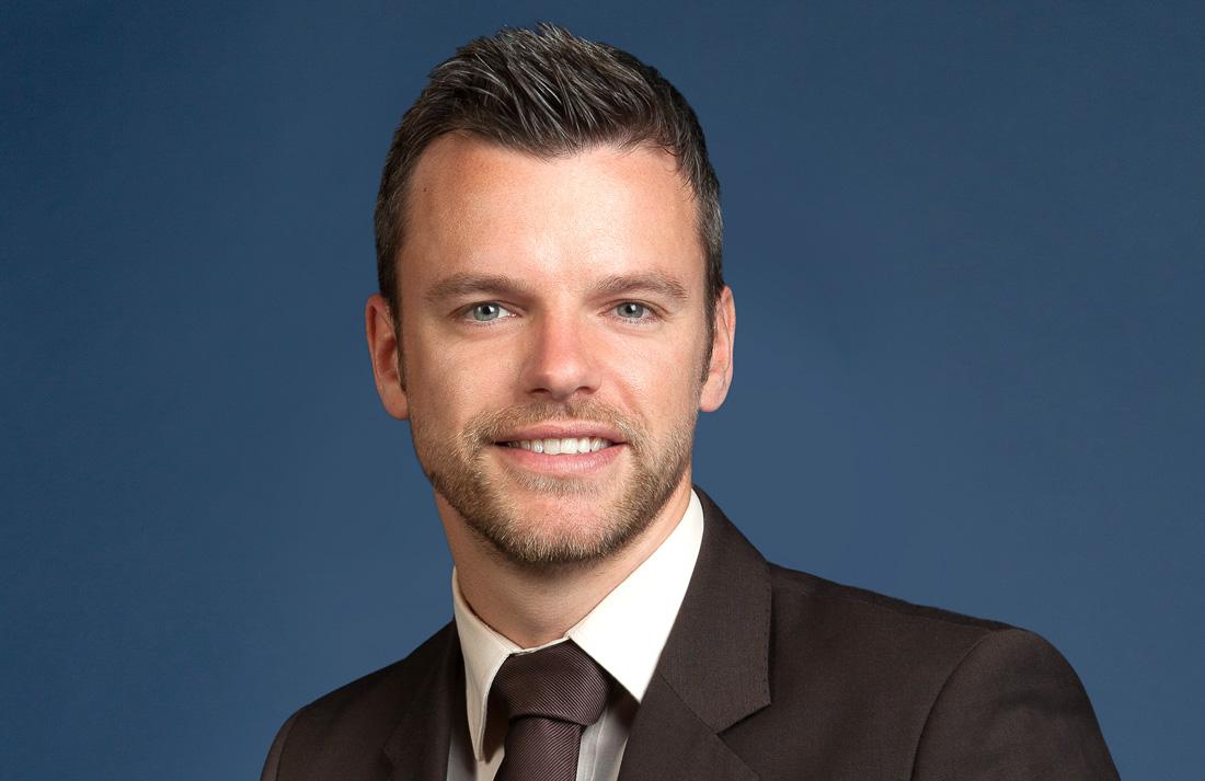 Steven Rau, Mediator und Aktivtrainer