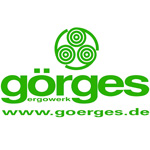 gorges-rauseminare