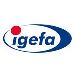 igefa-rauseminare