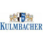 kulmbacher-rauseminare