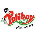 poliboy-rauseminare