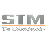 stm-rauseminare