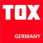 tox-rauseminare