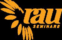 Logo-RAU_Final-3
