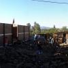 2010-03-24_DSC05007