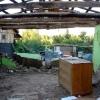 2010-03-08_DSC04715