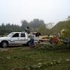 2010-03-13_DSC04833