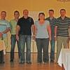 Seminar in Tscheschien