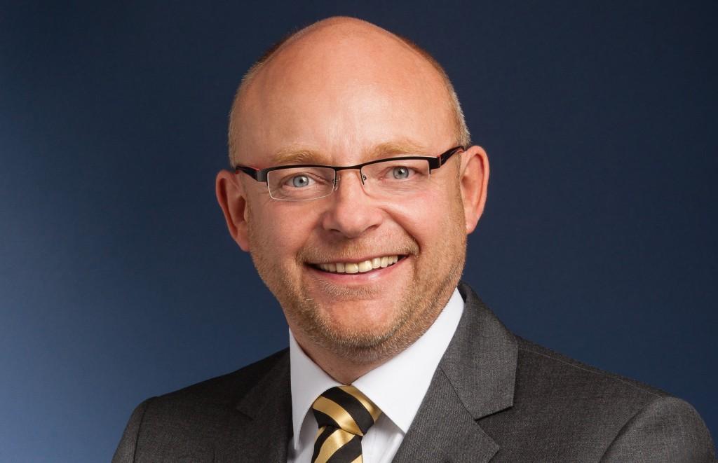 Thorsten Rau Profil Trainer
