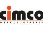 CIMCO-Werkzeuge-Logo