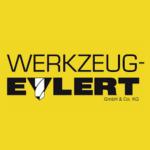 Logo Eylert