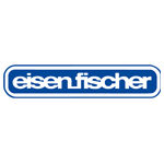 Logo eisenfischer