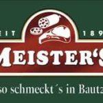logo_2789_Meisters_Wurst-_und_Fleischwaren_Bautzen_GmbH