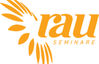 Logo Rau Seminare klein